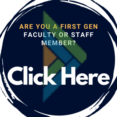Are you a first gen student looking to connect with other first gen students_ (1)